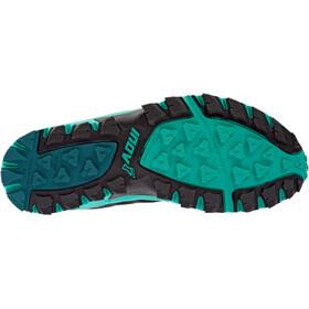 inov-8 Trailtalon 290 Zapatillas Mujer, black/teal